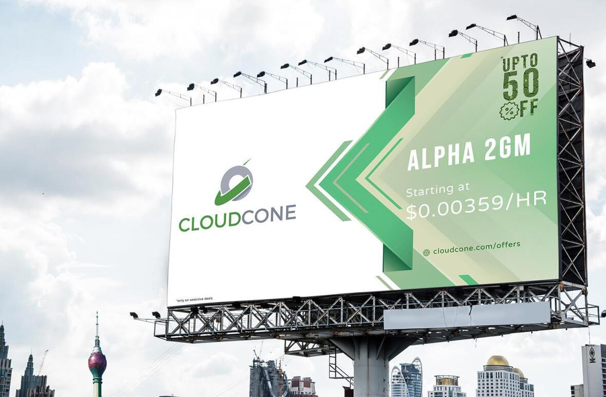 了解CloudCone公司和文化,使用CloudConeVPS更加安心 - CloudCone - CloudCone中文网,国外VPS,按小时计费,随时退款