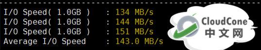 #测评#六一主机美国CN2 VPS,DDOS防护无上限,打死退款 - CloudCone - CloudCone中文网,国外VPS,按小时计费,随时退款