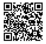 20201231134607.jpg