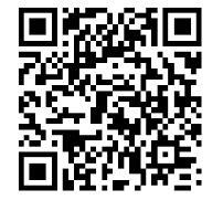 20201221135544.jpg