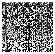 20201231135417.jpg