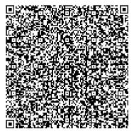 20201231135331.jpg