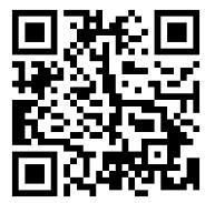 20201217103229.jpg