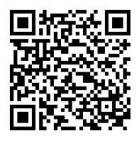 20201202102956.jpg