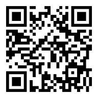 20201231095416.jpg