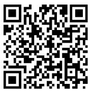 20201231134546.jpg