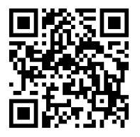 20201230175734.jpg