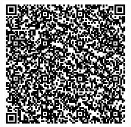 20201221135028.jpg