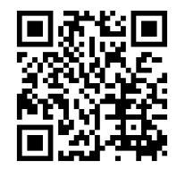 20201218120838.jpg