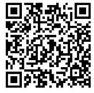 20201231100126.jpg