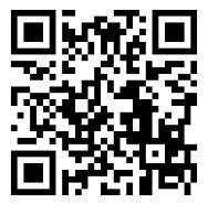 20201229100432.jpg