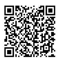 20210104110629.jpg