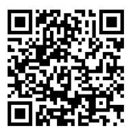 20210112150944.jpg