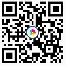 20210105105829.jpg