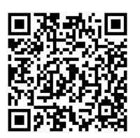 20210113143253.jpg