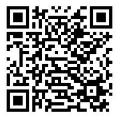 20210103123455.jpg