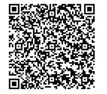 20210113143537.jpg