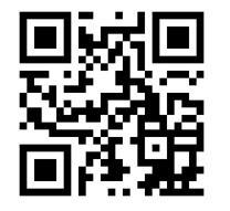 20210205145744.jpg
