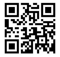 20210205145825.jpg