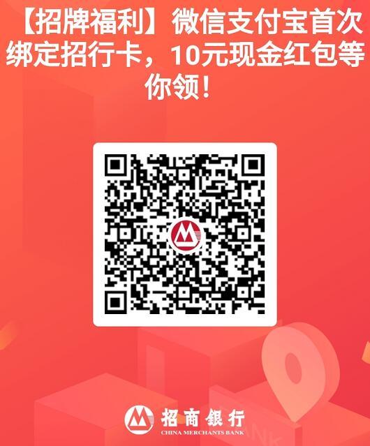 20210225111840.jpg