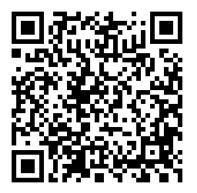 20210205145454.jpg