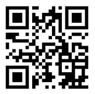 20210205145856.jpg